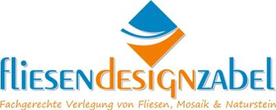 leistungen ihr fliesenleger f r fachgerechte verlegung von fliesen feinsteinzeug mosaik und. Black Bedroom Furniture Sets. Home Design Ideas